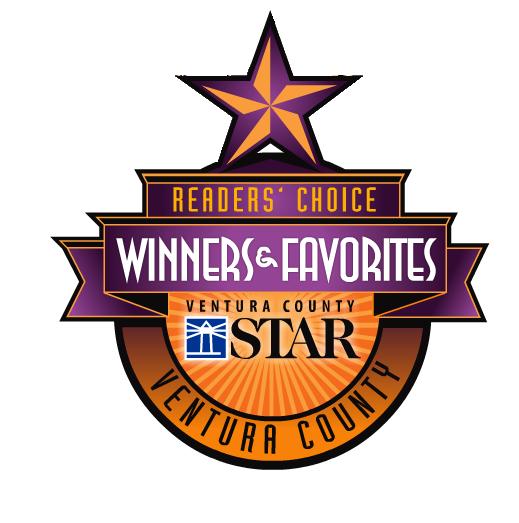 Readers-Choice-Award-No-Year-Winners-Favorites