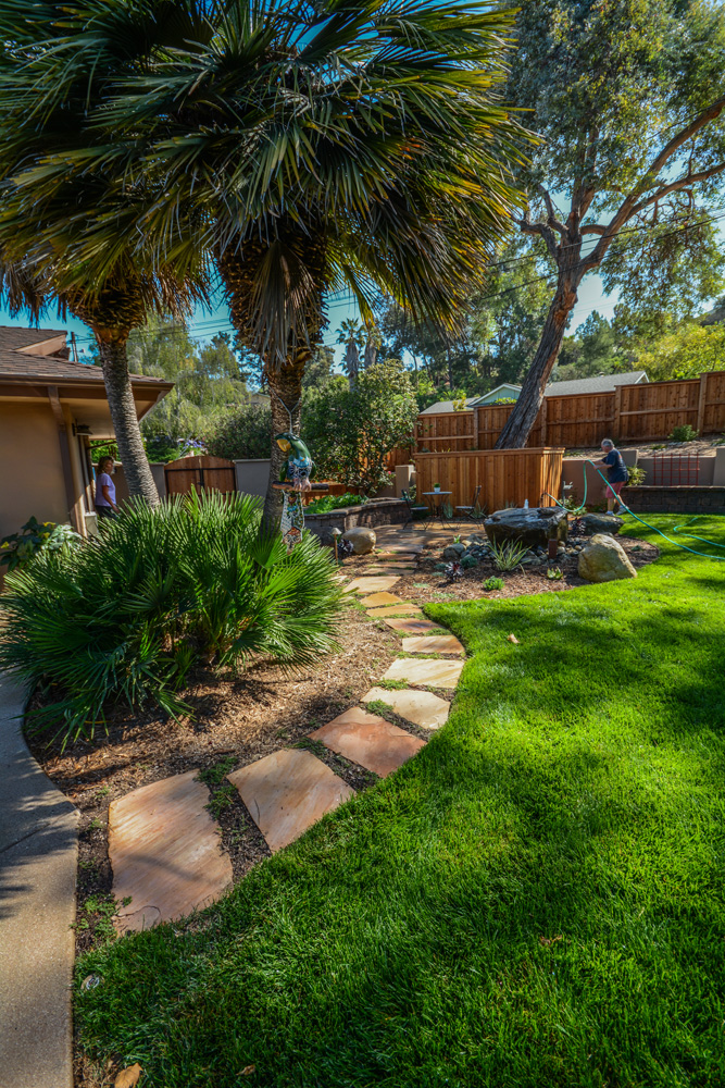 Checklist For A Beautiful Southern California Landscape